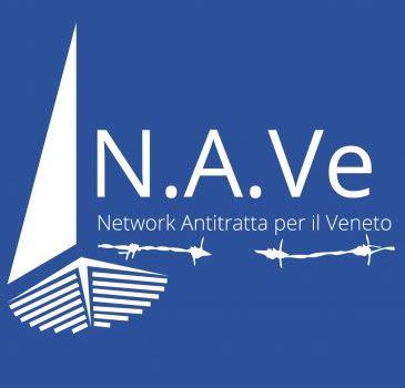 Progetto N.A.Ve – Network Antitratta per il Veneto