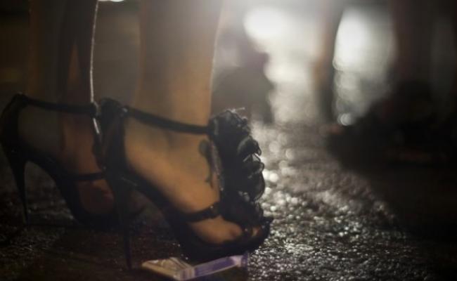 Vi raccontiamo quello che abbiamo rilevato dei fenomeni della prostituzione e tratta ai tempi del Covid-19