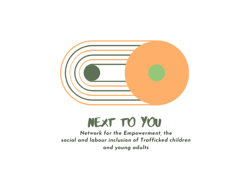 N.E.x.T TO YOU – AMIF-2019-AG CALL